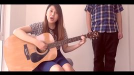 faded - roses - lean on (edm acoustic cover) - chilitomato