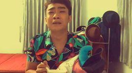 ngoc (phien ban ong bo cham con - parody)