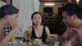 moc meo - tap 14: hot girl sieu nhau (phim 18+) - v.a