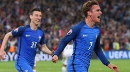 duc 0-2 phap (vong ban ket euro 2016) - v.a