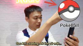 nhac trang 36: con sot pokemon - v.a