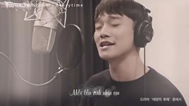 everytime (descendants of the sun ost) (vietsub) - chen (exo-m), punch
