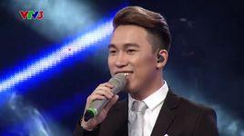 vietnam idol 2016 (studio 1) - v.a