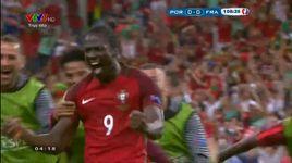 bo dao nha 1-0 phap: eder ghi ban pha vo the be tac (chung ket euro 2016) - v.a