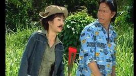 moi tinh luong chuc - bao chung, thuy nga
