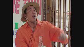 chuyen khong the ngo - viet huong, tan beo, bao chung, hong van (nsut), huu chau, thuy nga, anh vu  (nghe si hai), cat phuong, le giang