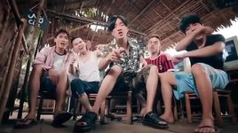 tinh yeu online - dam vinh hung, fbboiz