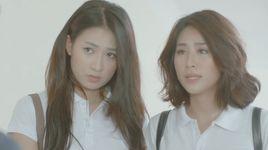 tinh yeu khong co loi, loi o ban than (vietnamese version) (tap 1) - v.a