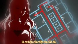 lop hoc am sat - season 1 (tap 6 - vietsub) - v.a
