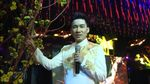 Xuân Này Con Không Về (Mini Liveshow Quang Hà)