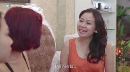 moc meo - tap 41: tham my vien than thanh (clip hai 18+) - v.a
