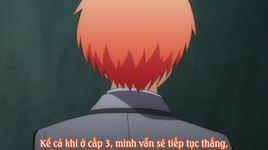 lop hoc am sat - season 2 (tap 12 - vietsub) - v.a