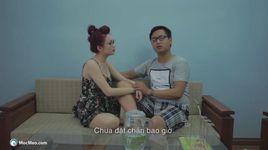 moc meo - tap 43: chuyen vo chong (phim hai hay 18+) - v.a