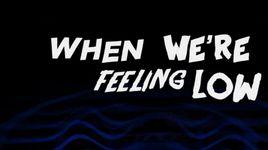 cold water (lyric video) - major lazer, justin bieber, mo