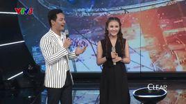 vietnam idol 2016 - gala 1: quay lung - thanh huyen - v.a