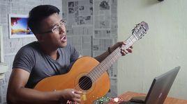 hoc phi tang len (anh cu di di che) - svm tv