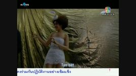 bat lay thien than (tap 1 - vietsub) - v.a