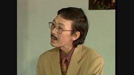 hai hinh anh mot cuoc doi (cai luong) - vu linh, thoai my (nsut), le tu, phuong loan, ut bach lan, to chau, tuan phuong, hong tham