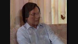 hai tieng tinh yeu (cai luong) - kim tu long, thoai my (nsut), vuong tieu long, ngan hue, truong hoang long, thanh hong, thanh hang (cai luong)