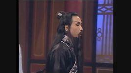 to hien thanh xu an (cai luong) - vu luan, tu suong, mai the hiep, v.a