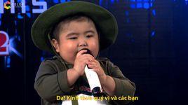 nguoi hung ti hon 2 - tap 1: doi chu tuan kiet: be tin tin hop hon doi truong - v.a