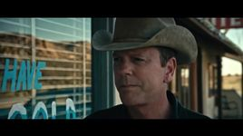 not enough whiskey - kiefer sutherland