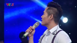 vietnam idol 2016 - gala 2: u thi - minh tri - v.a