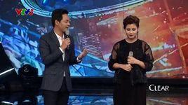 vietnam idol 2016 - gala 2: roi - thao nhi - v.a