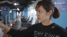 moc meo - tap 59: de gai phong gym (phim hai hay 2015) - v.a