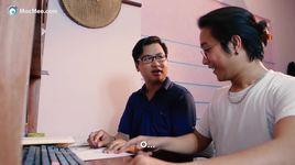 moc meo - tap 67: chuyen tinh han xeng (phim hai tinh cam 2016) - v.a