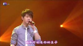 dong thoai (live) - michael wong (quang luong)