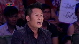 vietnam idol 2016 (gala 2) - v.a