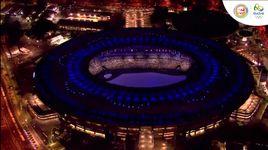 le khai mac rio 2016 olympic games - v.a