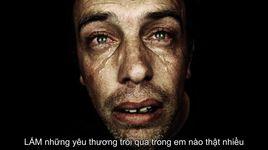thu cuoi - dang long version (thu dang)