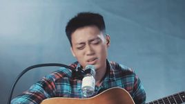 nghi an cnblue dao beat lam truong? - nhat anh trang
