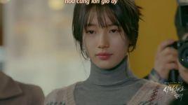 i love you (uncontrollably fond ost) (vietsub, kara) - kim bum soo