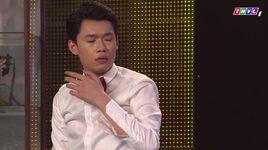 cuoi xuyen viet 2016 - tap 11: cong su chuyen nghiep - quang trung - v.a