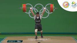 cu ta nam hang can 77kg bang a chung ket (olympic rio 2016) - v.a
