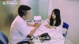 moc meo - tap 97: de dep trai nhu lee min ho (phim hai 2016) - v.a