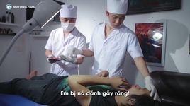 moc meo - tap 73: doi tien dau nam (phim hai tet 2016) - v.a