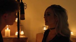 we don't talk anymore (charlie puth & selena gomez cover) - samantha harvey, harvey