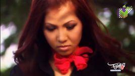khong dau vi qua dau (karaoke) - thuy khanh