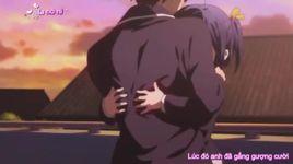 sayonara i love you (vietsub, kara) - cliff edge
