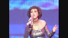 tinh hoai huong (liveshow mo giac mong dai - pham duy) - duy quang, y lan, my linh