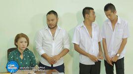 fap tv com nguoi - tap 83: chon ban ma choi - fap tv