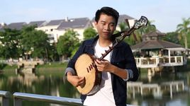 monody (thefatrat - dan nguyet cover) - trung luong