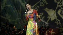 dua em tim dong hoa vang (liveshow ngay tro ve - pham duy) - my linh