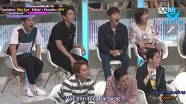 i can see your voice 2016 (tap 2) (vietsub) - v.a