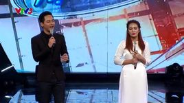 vietnam idol 2016 (gala 5) - v.a