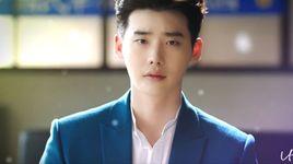 my heart (w - two worlds ost) - jeon woo sung (noel)